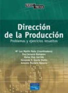 Vinisenzatrucco.it Direccion De La Produccion Image