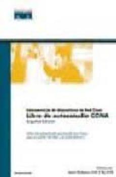 Ojpa.es Interconexion Dispositivos De Redes Cisco (2ª Ed.) Image