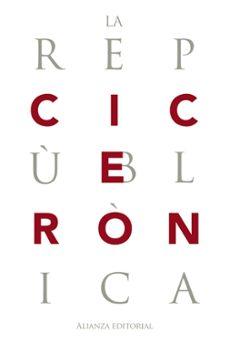 Descargar LA REPUBLICA gratis pdf - leer online