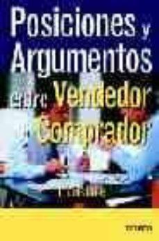 Viamistica.es Posiciones Y Argumentos Entre Vendedor Y Comprador Image