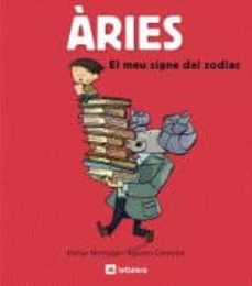 Inmaswan.es El Meu Signe Del Zodiac: Aries Image