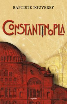 Ebook para ipad descargar portugues CONSTANTINOPLA