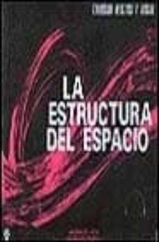 Chapultepecuno.mx La Estructura Del Espacio: Expresion Plastica Y Visual Image