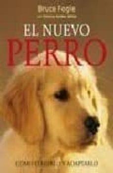 Ojpa.es El Nuevo Perro Image