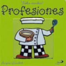 Geekmag.es Profesiones Image