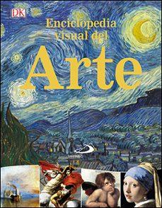 Debatecd.mx Enciclopedia Visual Del Arte Image