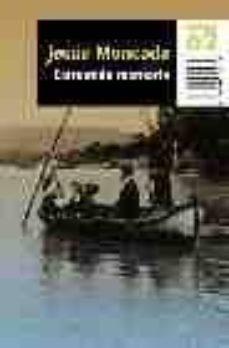 Permacultivo.es Estremida Memoria Image