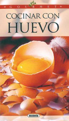 Permacultivo.es Cocinar Con Huevo Image