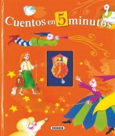 Noticiastoday.es Cuentos En 5 Minutos Image