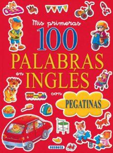 Debatecd.mx Mis Primeras 100 Palabras En Ingles 2 Image