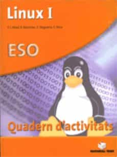 Lofficielhommes.es Quadern Activitats Linux 4 Eso Image