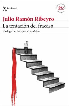 Valentifaineros20015.es La Tentación Del Fracaso (Ed. Conmemorativa) Image