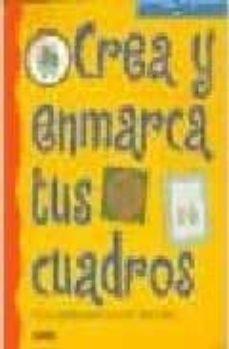 Padella.mx Crea Y Enmarca Tus Cuadros Image