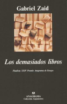 Alienazioneparentale.it Los Demasiados Libros Image