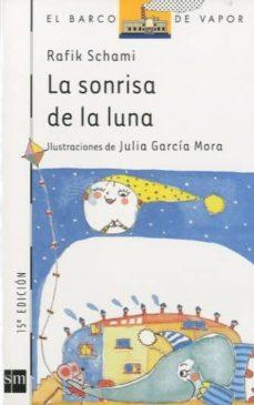 Permacultivo.es La Sonrisa De La Luna Image