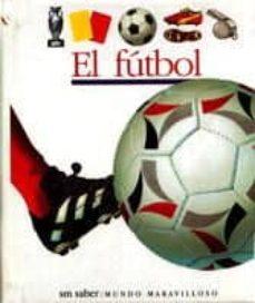 Encuentroelemadrid.es El Futbol Image