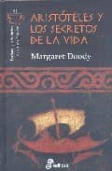 Valentifaineros20015.es Aristoteles Y Los Secretos De La Vida Image
