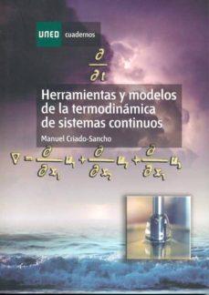 Relaismarechiaro.it Herramientas Y Modelos De La Termodinámica De Sistemas Continuos Image