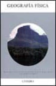 Permacultivo.es Geografia Fisica Image