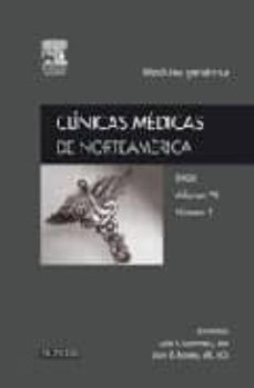 Srazceskychbohemu.cz Clinicas Medicas De Norteamerica 2006, Nº 5: Medicina Geriatrica Image