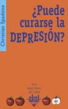 Alienazioneparentale.it ¿Puede Curarse La Depresion? Image
