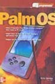 Vinisenzatrucco.it Palm Os Image