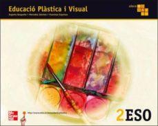 Colorroad.es Educacio Visual I Plastica 2 Eso Serie Mosaico Image
