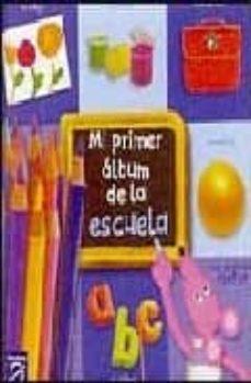 Upgrade6a.es Mi Primer Album De La Escuela Image