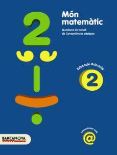 Debatecd.mx Món Matemàtic 2 Image