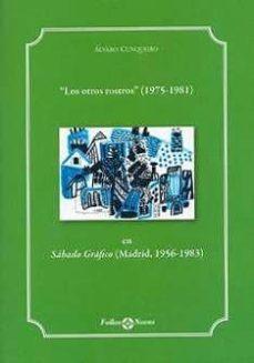 Relaismarechiaro.it Los Otros Rostros (1975-1981) Image