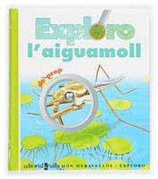 Inciertagloria.es L Aguamoll Image