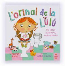 Upgrade6a.es L Orinal De La Lulu Image