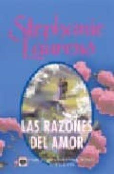Emprende2020.es Las Razones Del Amor Image