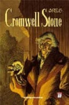 Bressoamisuradi.it Cromwell Stone Nº 1 (De 3) Image