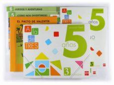 Comercioslatinos.es A La De Tres 5 Años 3er Trimestre 08 Image