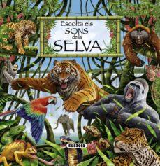 Carreracentenariometro.es Escolta Els Sons De La Selva Image