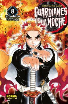 Descargas de audiolibros en línea gratis GUARDIANES DE LA NOCHE 08 (COFRE 1ERA EDICION)