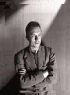 Vinisenzatrucco.it Bésties 17. Camus (Poncianes) Image