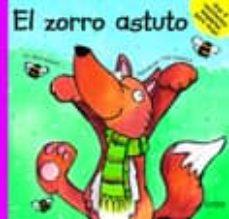 Carreracentenariometro.es El Zorro Astuto Image