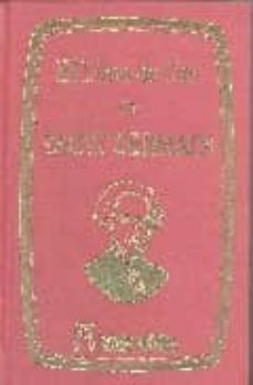 libro de oro de saint germain-comte de saint germain-9788479104238
