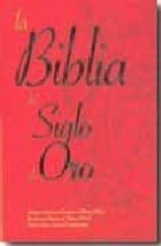 Iguanabus.es La Biblia Del Siglo De Oro Image