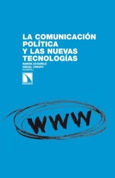 Permacultivo.es La Comunicacion Politica Y Las Nuevas Tecnologias Image