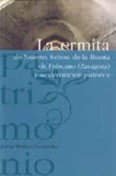 Inmaswan.es La Ermita De Ntra. Señora De La Huerta Frescano (Zaragoza) Y Su D Ecoracion Arquitectonica Image