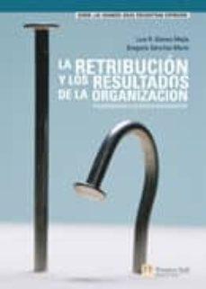 Inmaswan.es La Retribucion Y Los Resultados De La Organizacion Image