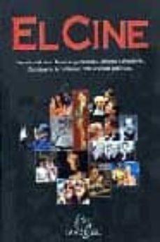 Vinisenzatrucco.it El Cine (Incluye Cd) Image