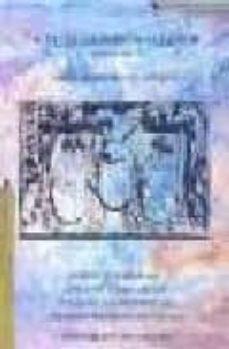 Lofficielhommes.es Cortes Del Reinado De Alfonso V Image