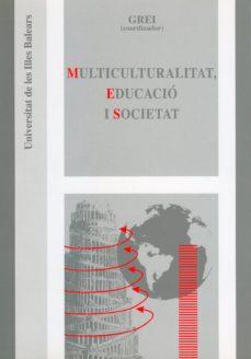 Permacultivo.es Multiculturalitat, Educació I Societat Image