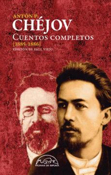 Inmaswan.es Cuentos Completos (1885-1886) Image