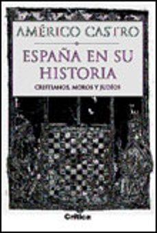 Inmaswan.es España En Su Historia: Cristianos, Moros Y Judios Image