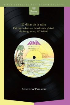 Debatecd.mx El Dolar De La Salsa Image